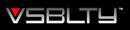 VSBLTY Logo-small